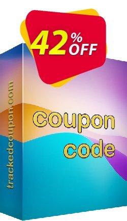 iMacsoft VOB to iPad Converter Coupon, discount iMacsoft Software Studio (21335). Promotion: