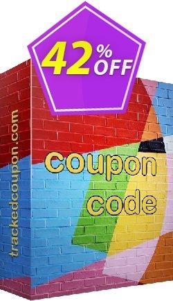 iMacsoft VOB to iPad Converter for Mac Coupon, discount iMacsoft Software Studio (21335). Promotion: