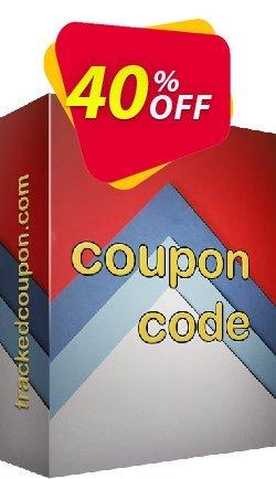 iMacsoft CD Burner Coupon, discount iMacsoft Software Studio (21335). Promotion: