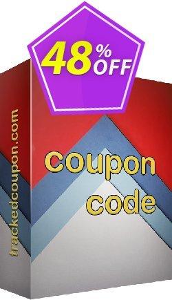 iMacsoft iPhone Call List to PC Transfer Coupon, discount iMacsoft Software Studio (21335). Promotion: