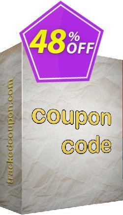 iMacsoft iPhone Photo to PC Transfer Coupon, discount iMacsoft Software Studio (21335). Promotion:
