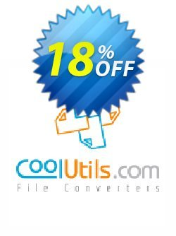 VisualRenamer Coupon, discount 30% OFF JoyceSoft. Promotion: