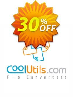 EXIFViewer Coupon, discount 30% OFF JoyceSoft. Promotion: