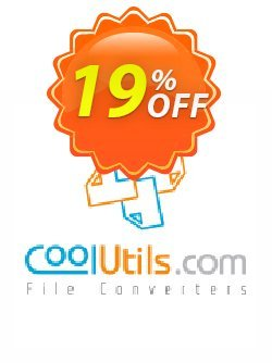 MultiRenamer Coupon, discount 30% OFF JoyceSoft. Promotion: