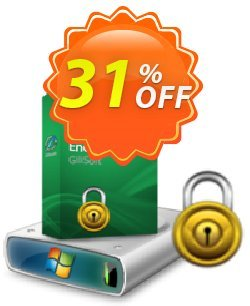 GiliSoft Full Disk Encryption Coupon discount GiliSoft Full Disk Encryption - 1 PC / Liftetime free update hottest promotions code 2020. Promotion:
