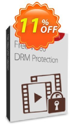 GiliSoft Video DRM Protection Coupon, discount Video DRM Protection - 1 PC  (Yearly Subscription)  wondrous promo code 2020. Promotion: wondrous promo code of Video DRM Protection - 1 PC  (Yearly Subscription)  2020
