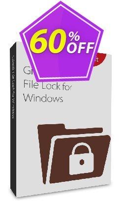GiliSoft File Lock - 3 PC / Lifetime Coupon, discount GiliSoft File Lock - 3 PC / Liftetime free update amazing deals code 2020. Promotion: amazing deals code of GiliSoft File Lock - 3 PC / Liftetime free update 2020