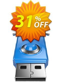 Gilisoft USB Encryption - 3 PC / Lifetime Coupon, discount Gilisoft USB Encryption - 3 PC / Liftetime free update special promotions code 2019. Promotion: special promotions code of Gilisoft USB Encryption - 3 PC / Liftetime free update 2019
