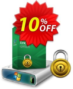 GiliSoft Full Disk Encryption - 3 PC/Lifetime Coupon discount GiliSoft Full Disk Encryption  - 3 PC / Liftetime free update stunning promo code 2020 - stunning promo code of GiliSoft Full Disk Encryption  - 3 PC / Liftetime free update 2020