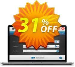 Gilisoft Screen Recorder - 3 PC / Lifetime Coupon, discount Gilisoft Screen Recorder - 3 PC / Liftetime free update exclusive offer code 2020. Promotion: exclusive offer code of Gilisoft Screen Recorder - 3 PC / Liftetime free update 2020