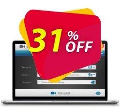 Gilisoft Screen Recorder - 3 PC / Lifetime Coupon discount Gilisoft Screen Recorder - 3 PC / Liftetime free update exclusive offer code 2020 - exclusive offer code of Gilisoft Screen Recorder - 3 PC / Liftetime free update 2020