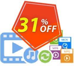 Gilisoft Video Editor - 3 PC / Lifetime Coupon, discount Gilisoft Video Editor  - 3 PC / Liftetime free update stirring offer code 2020. Promotion: stirring offer code of Gilisoft Video Editor  - 3 PC / Liftetime free update 2020