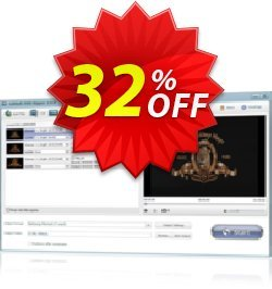 GiliSoft Movie DVD Converter Lifetime Coupon, discount Movie DVD Converter - 1 PC / Liftetime free update awful discount code 2019. Promotion: awful discount code of Movie DVD Converter - 1 PC / Liftetime free update 2019