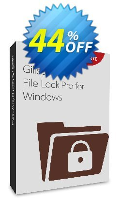 GiliSoft File Lock Pro Coupon discount GiliSoft File Lock Pro - 1 PC / 1 Year free update awful discounts code 2020 - awful discounts code of GiliSoft File Lock Pro - 1 PC / 1 Year free update 2020