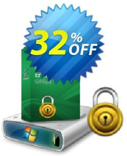 GiliSoft Full Disk Encryption Coupon discount GiliSoft Full Disk Encryption - 1 PC / 1 Year free update super sales code 2020 - super sales code of GiliSoft Full Disk Encryption - 1 PC / 1 Year free update 2020
