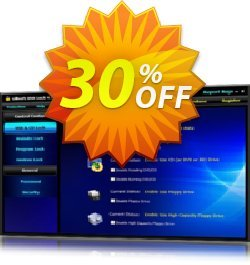 Gilisoft USB Lock - 3 PC / Lifetime Coupon, discount Gilisoft USB Lock - 3 PC / Lifetime free update formidable sales code 2020. Promotion: formidable sales code of Gilisoft USB Lock - 3 PC / Lifetime free update 2020
