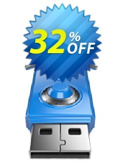 Gilisoft USB Encryption Coupon, discount Gilisoft USB Encryption - 1 PC / 1 Year free update fearsome deals code 2019. Promotion: fearsome deals code of Gilisoft USB Encryption - 1 PC / 1 Year free update 2019
