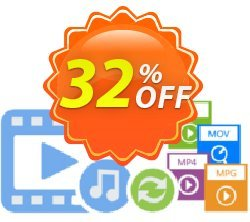 Gilisoft Video Editor Coupon, discount Gilisoft Video Editor  - 1 PC / 1 Year free update excellent discount code 2020. Promotion: excellent discount code of Gilisoft Video Editor  - 1 PC / 1 Year free update 2020