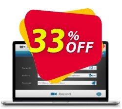 Gilisoft Screen Recorder Coupon, discount Gilisoft Screen Recorder  - 1 PC / 1 Year free update best discount code 2020. Promotion: best discount code of Gilisoft Screen Recorder  - 1 PC / 1 Year free update 2020