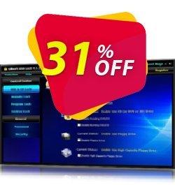 Gilisoft USB Lock - Lifetime/1 PC Coupon, discount Gilisoft USB Lock - 1 PC / liftetime free update amazing discount code 2020. Promotion: amazing discount code of Gilisoft USB Lock - 1 PC / liftetime free update 2020
