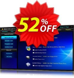Gilisoft USB Lock - 5 PC / Lifetime Coupon, discount Gilisoft USB Lock - 5 PCs / Liftetime free update awesome sales code 2020. Promotion: awesome sales code of Gilisoft USB Lock - 5 PCs / Liftetime free update 2020