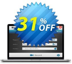 Gilisoft Screen Recorder Pro Coupon discount Gilisoft Screen Recorder Pro  - 1 PC / 1 Year free update big sales code 2020 - big sales code of Gilisoft Screen Recorder Pro  - 1 PC / 1 Year free update 2020