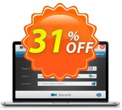 Gilisoft Screen Recorder Pro Lifetime Coupon, discount Gilisoft Screen Recorder Pro  - 1 PC / Liftetime free update hottest deals code 2020. Promotion: hottest deals code of Gilisoft Screen Recorder Pro  - 1 PC / Liftetime free update 2020