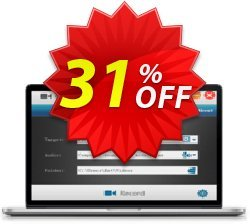 Gilisoft Video Watermark Removal Tool Coupon discount Gilisoft Video Watermark Removal Tool  - 1 PC / 1 Year free update special discount code 2020. Promotion: special discount code of Gilisoft Video Watermark Removal Tool  - 1 PC / 1 Year free update 2020