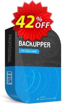 AOMEI Backupper Professional Coupon discount 30% OFF AOMEI Backupper Professional, verified - Awesome deals code of AOMEI Backupper Professional, tested & approved