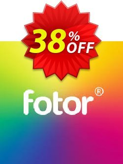 Fotor collage maker Coupon, discount 30% OFF Fotor collage maker Oct 2020. Promotion: Hottest discount code of Fotor collage maker, tested in October 2020