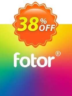 Fotor Goodies - Halloween Features Coupon, discount 30% OFF Fotor Goodies - Halloween Features Oct 2019. Promotion: Hottest discount code of Fotor Goodies - Halloween Features, tested in October 2019