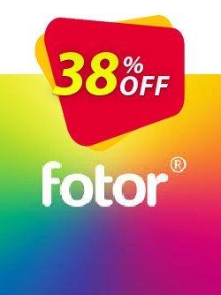 Fotor Desktop for Windows - Fotor Cross-Platform  Coupon, discount 30% OFF Fotor Desktop for Windows (Fotor Cross-Platform) Oct 2019. Promotion: Hottest discount code of Fotor Desktop for Windows (Fotor Cross-Platform), tested in October 2019