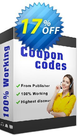 Aggsoft CNC Syntax Editor Professional Coupon, discount Promotion code CNC Syntax Editor Professional. Promotion: Offer discount for CNC Syntax Editor Professional special at iVoicesoft