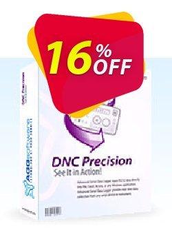 Aggsoft DNC Precision Enterprise Coupon, discount Promotion code DNC Precision Enterprise. Promotion: Offer discount for DNC Precision Enterprise special at iVoicesoft