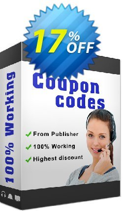 Aggsoft RS232 logger ActiveX Coupon, discount Promotion code RS232 logger ActiveX. Promotion: Offer RS232 logger ActiveX special discount for iVoicesoft