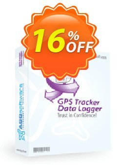 Aggsoft GPS Tracker Data Logger Enterprise Coupon, discount Promotion code GPS Tracker Data Logger Enterprise. Promotion: Offer discount for GPS Tracker Data Logger Enterprise special at iVoicesoft