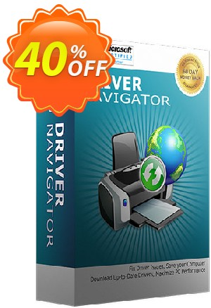 Auto Upgrade Service Coupon, discount Driver Dr coupon codes, Easeware 28156. Promotion: