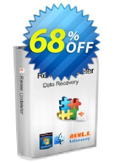 Renee Undeleter for Mac - 2 Years Coupon discount Renee Undeleter - MAC awful deals code 2021 - Reneelab coupon codes (28277)