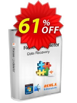 Renee Undeleter - 3 Years Coupon discount Renee Undeleter special promo code 2020 - Reneelab coupon codes (28277)