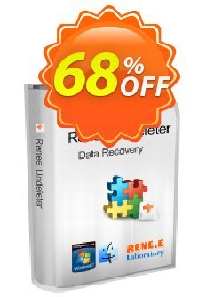 Renee Undeleter for Mac - 3 Years Coupon discount Renee Undeleter - MAC awful deals code 2021 - Reneelab coupon codes (28277)