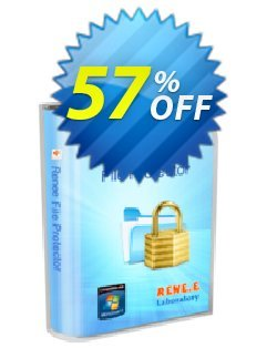 Renee File Protector Coupon, discount Renee File Protector big promotions code 2021. Promotion: Reneelab coupon codes (28277)