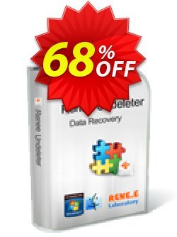Renee Undeleter For Mac - 2 Year Coupon, discount Renee Undeleter For Mac OS - 2 Year License big discounts code 2019. Promotion: big discounts code of Renee Undeleter For Mac OS - 2 Year License 2019