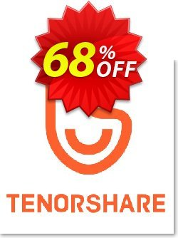 Tenorshare PDF Password Remover for Mac Coupon discount 68% OFF Tenorshare PDF Password Remover for Mac, verified - Stunning promo code of Tenorshare PDF Password Remover for Mac, tested & approved