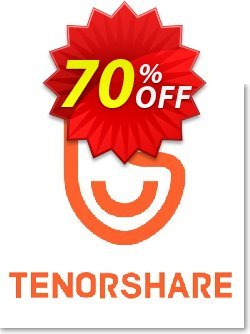 Tenorshare PDF Converter-Unlimited PCs Coupon, discount discount. Promotion: coupon code