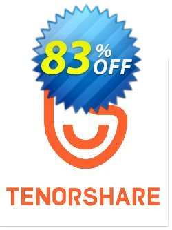 Tenorshare PDF Password Remover (Family) Coupon, discount discount. Promotion: coupon code