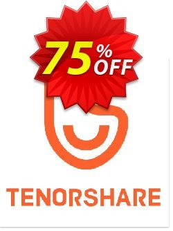 Tenorshare PDF Password Remover (Unlimited) Coupon, discount discount. Promotion: coupon code
