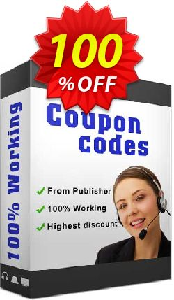 Tenorshare Video Converter-Family Pack Coupon, discount Promotion code. Promotion: Offer discount