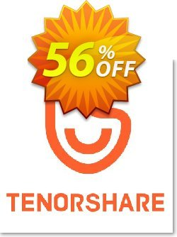 Tenorshare PDF Converter for Windows Coupon, discount 10% Tenorshare 29742. Promotion: