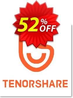 Tenorshare Data Wipe Coupon, discount 10% Tenorshare 29742. Promotion: