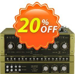 Audiority Echoes T7E mkII Coupon discount Audiority Echoes T7E mkII Awful discounts code 2021 - Awful discounts code of Audiority Echoes T7E mkII 2021